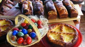 traditii și obiceiuri de paste (8)