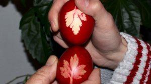 traditii și obiceiuri de paste (9)