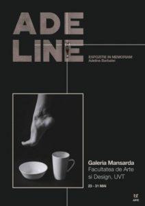 Expozitie-In-Memoriam-Adeline-Barbatei-297x420