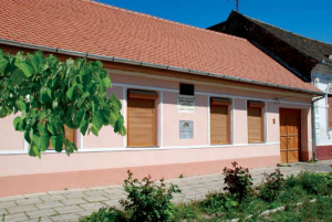 casa-memoriala