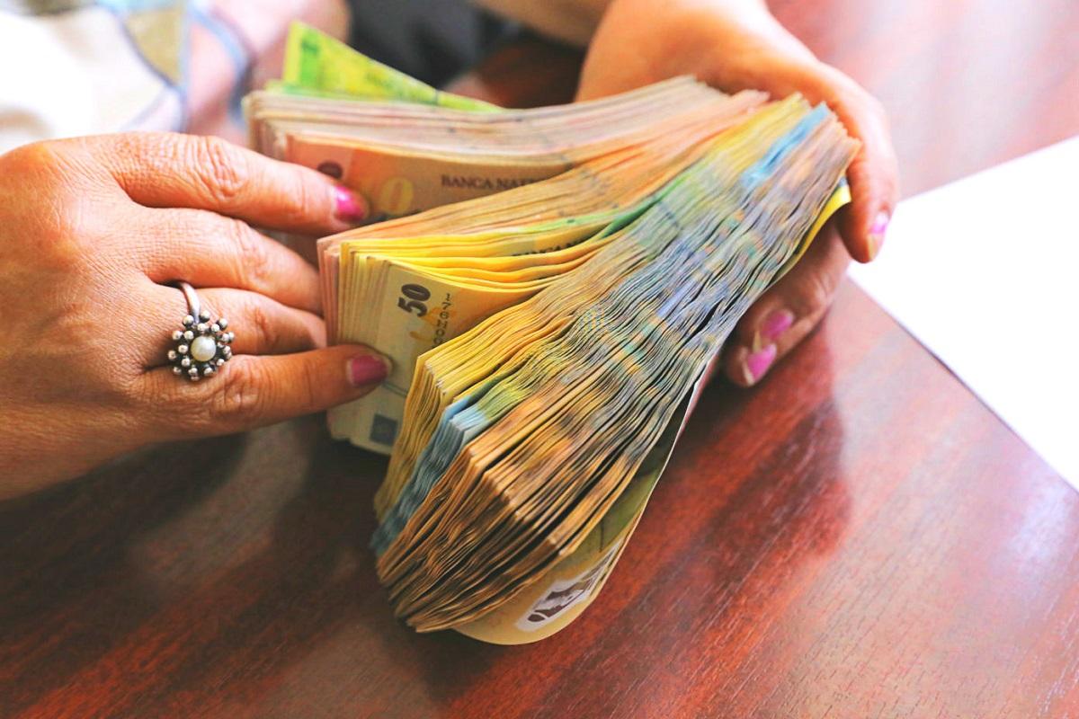 Cresc-salariile-bugetarilor-din-ianuarie