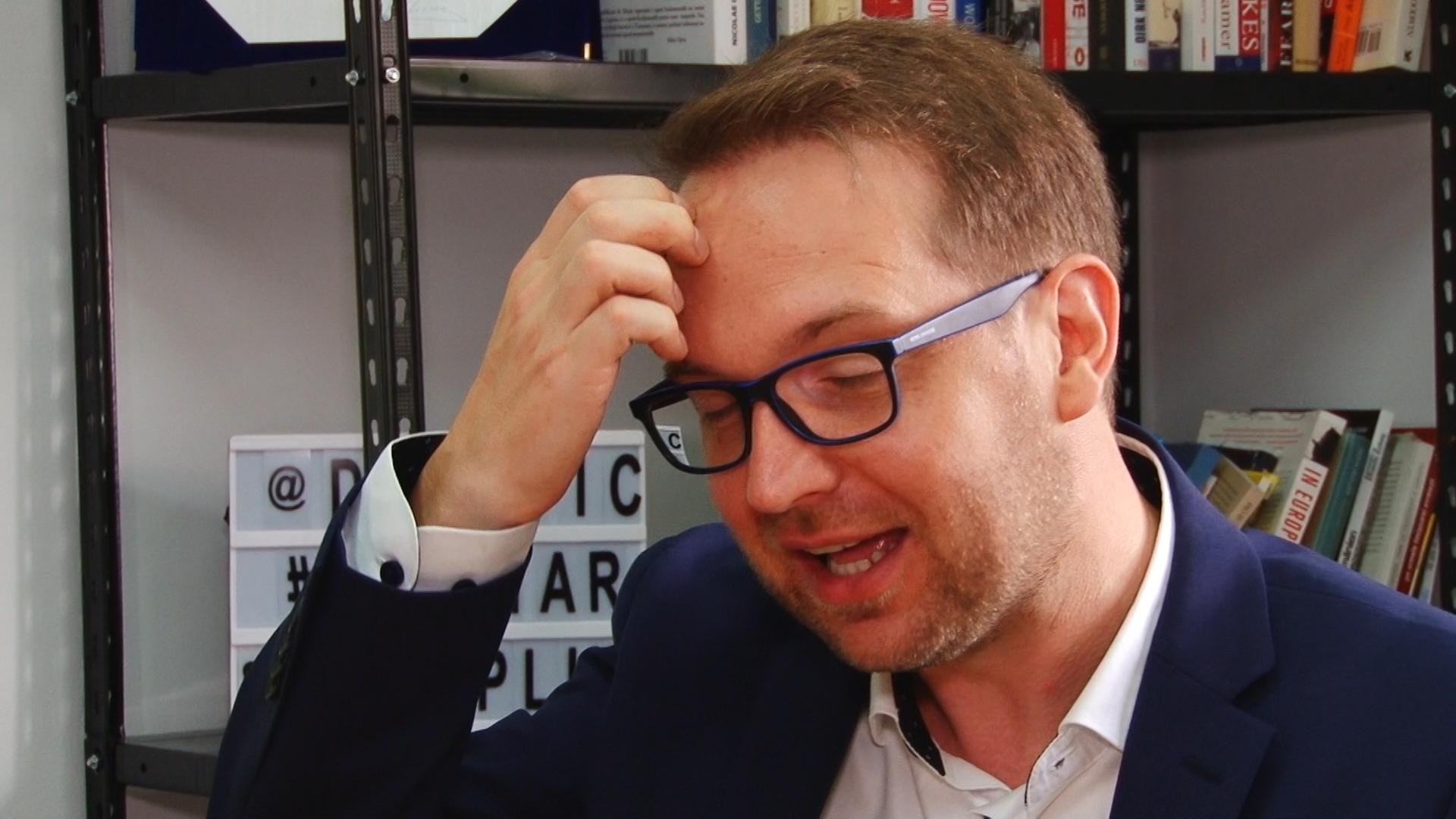 INTERVIU-Dominic-Samuel-Fritz-.15-IUNIE-