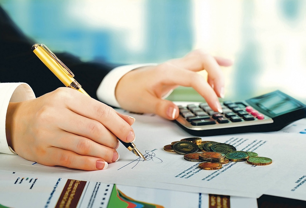Calculator taxe notariale contracte vânzare-cumpărare () | Utile