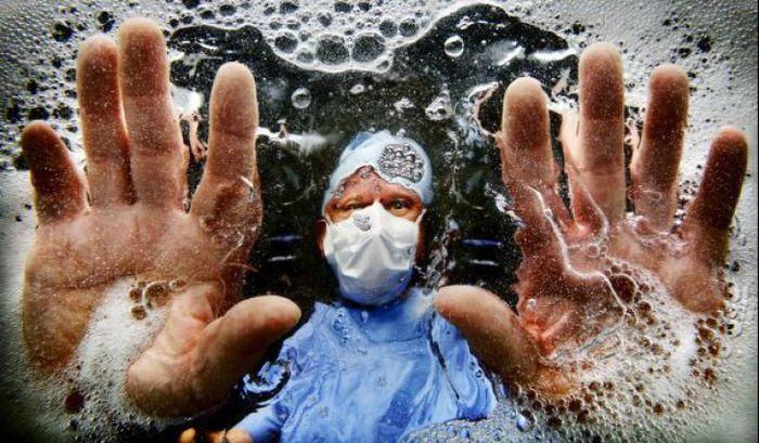 infectii-nosocomiale.jpg