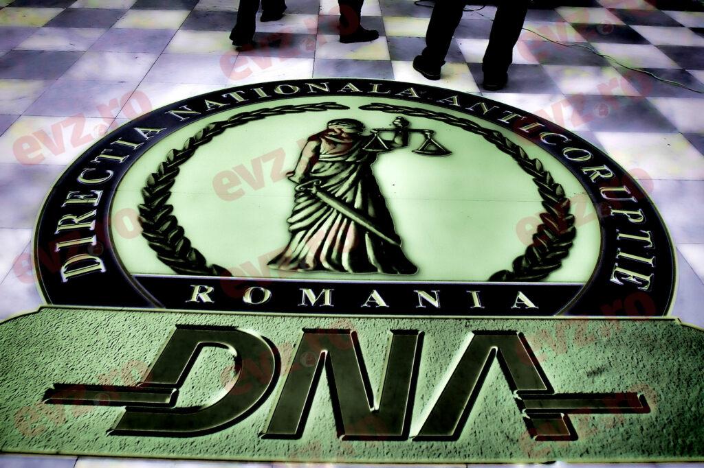 DNA3_RzV-1024x682-1.jpg