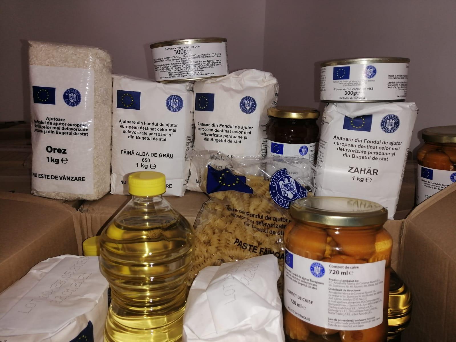 Ajutoare-alimentare-pentru-persoanele-cu